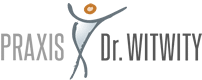 logo-witwity-var-2